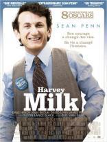 Harvey Milk (2008)