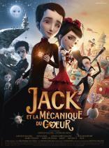 Jack et la mécanique du cœur (2013)