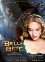 La Belle et La Bête (2014)