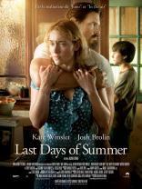 Last days of Summer (2013)