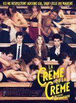 La Crème de la Crème (2013)