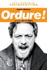 Ordure ! (2013)