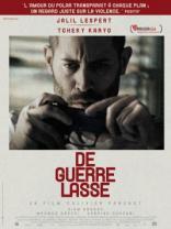 De Guerre Lasse (2013)