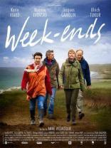 Week-Ends (2013)