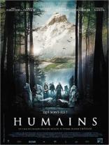 Humains (2008)