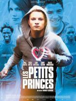 Les Petits princes (2013)