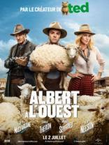 Albert À L
