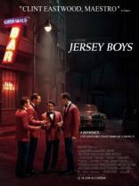 Jersey Boys (2013)