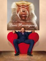 Dom Hemingway (2013)