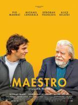 Maestro (2013)