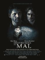 Délivre-nous du mal (2014)