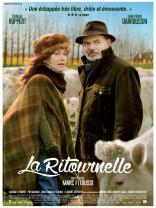 La Ritournelle (2014)