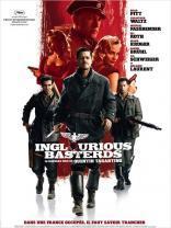 Inglourious Basterds (2008)