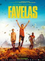 Favelas (2014)