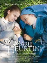 Marie Heurtin (2014)
