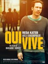 Qui vive (2014)