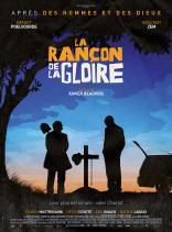 La Rançon de la Gloire (2013)
