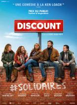 Discount (2013)