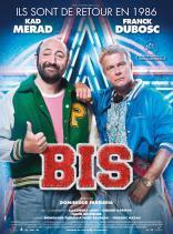 Bis (2015)