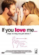 If You Love Me... (2014)