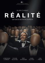 Réalité (2014)