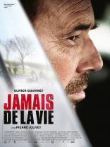 Jamais de la vie (2014)