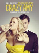 Crazy Amy (2014)