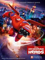 Les Nouveaux Héros (2014)