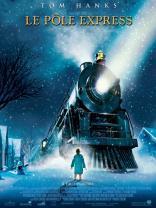 Le Pôle Express (2004)