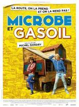Microbe et Gasoil (2015)