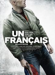 Un Français (Un Français)