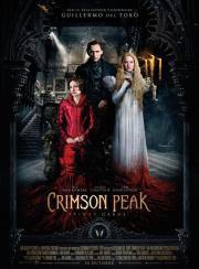 Crimson Peak (Crimson Peak)