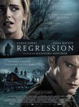 Régression (2015)