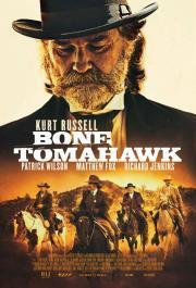Bone Tomahawk (Bone Tomahawk)