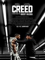 Creed - L