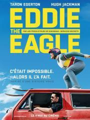 Eddie The Eagle (Eddie The Eagle)
