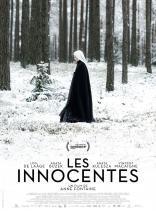 Les Innocentes (2015)
