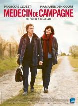 Médecin De Campagne (2016)