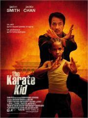 The Karate Kid (Karaté Kid)
