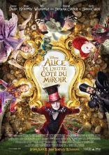 Alice De L