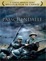 La Bataille de Passchendaele (2008)