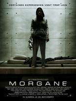 Morgane (2016)