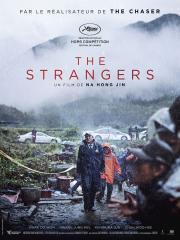 Goksung (The Strangers)
