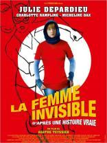 La Femme invisible (2008)