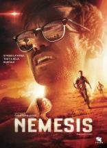 Nemesis (2016)
