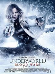 Underworld - Blood Wars (Underworld Blood Wars)