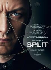 Split (Split)