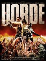 La Horde (2008)