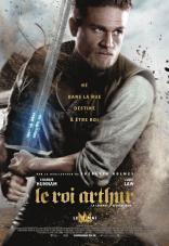 Le Roi Arthur: La Légende d
