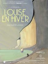 Louise en Hiver (2017)
